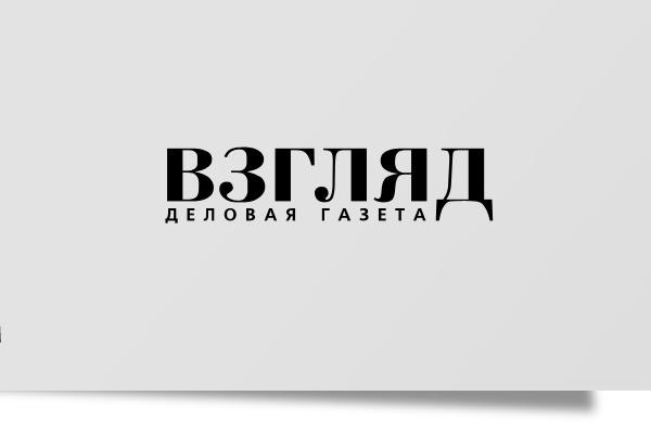 Песков: Колебания курса рубля вызывают настороженность
